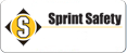 Sprint Safety